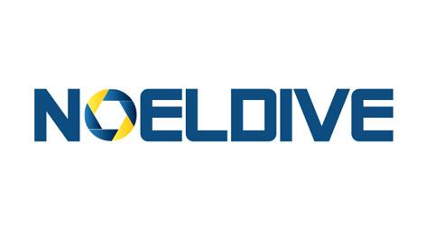NOELDIVE_brand_identity