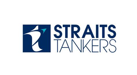 Straits_tankers_brand_identity1