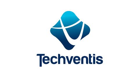 Techventis_brand_identity