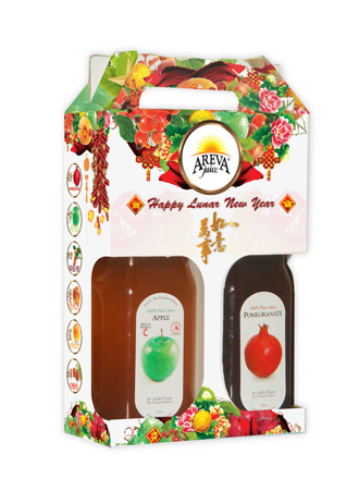 areva-CNY-packaging-graphic-design-01