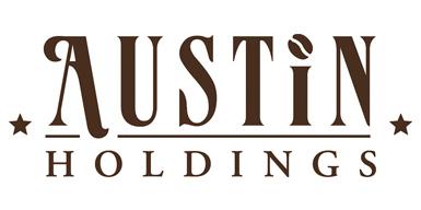 austin_property_brand_identity