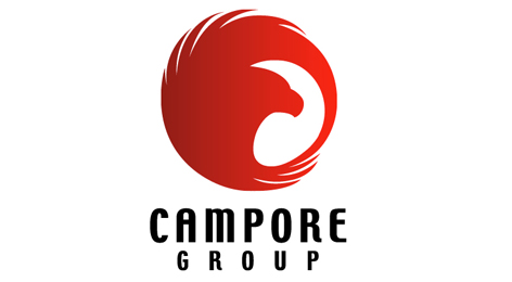 campore_group_brand_identity