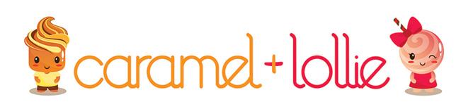 caramel_retail_brand_identity