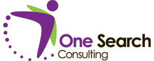 cs1_corporate_identity_onesearch