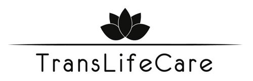 cs1_corporate_identity_translifecare
