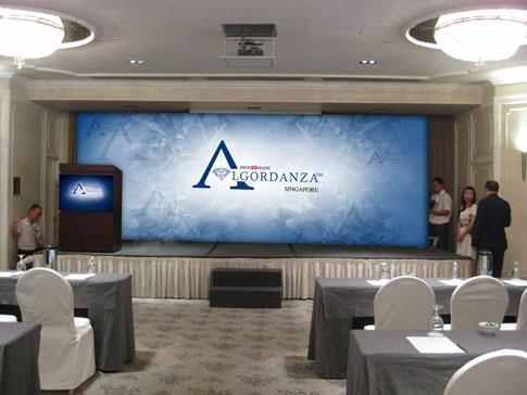 cs2_backdrop_banner_algordanza_02