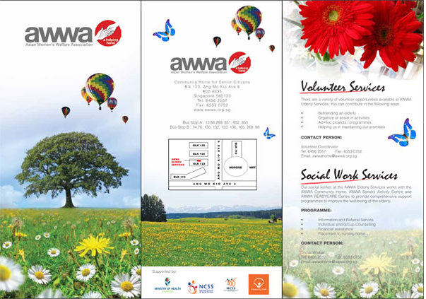 cs2_brochure_awwa