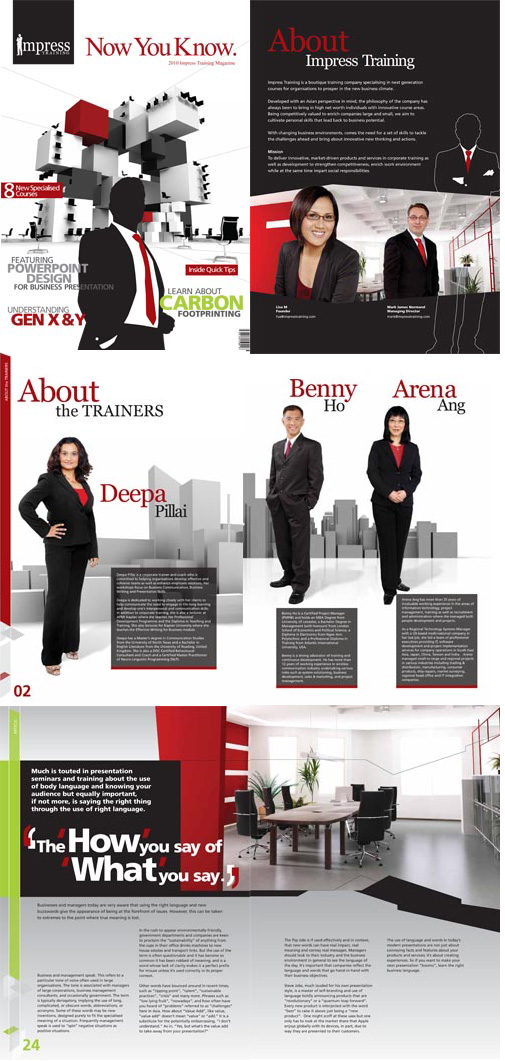 cs2_brochure_impress