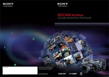 cs2_brochure_sony_01