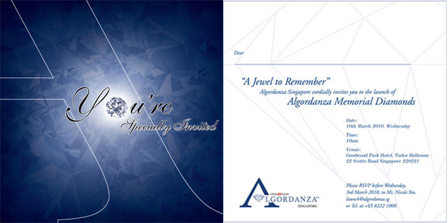 cs2_invitation_algordanza