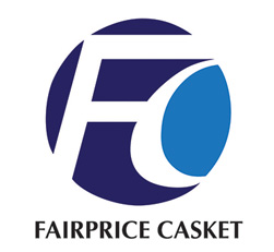 fairprice_funeral_brand_identity