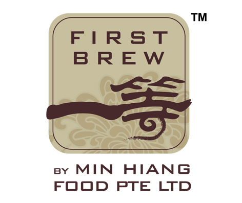 firstbrew_brand_identity