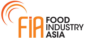 fnb1_corporate_identity_fia