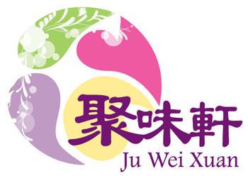 fnb1_corporate_identity_juweixuan