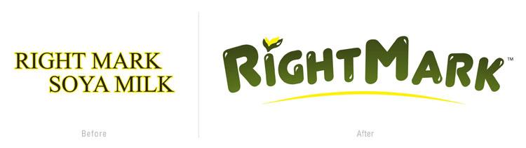 fnb1_corporate_identity_rightmark