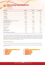 fnb2_annual_report_youcan_051