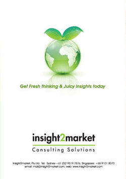 fnb2_corporate_brochure_insight2market_02