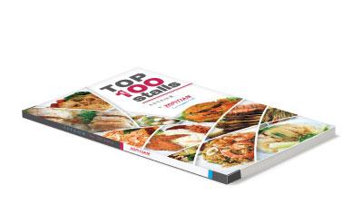 fnb2_food_guide_kopitiam