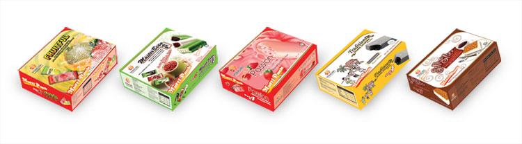 fnb2_pack_packaging_youcan_02