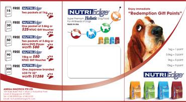 fnb2_promotion_card_nutriedge_021