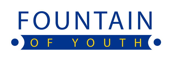 health1_corporate_identity_fountain_youth