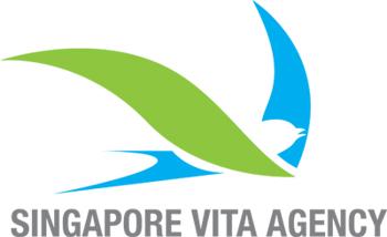 health1_corporate_identity_vita_agency
