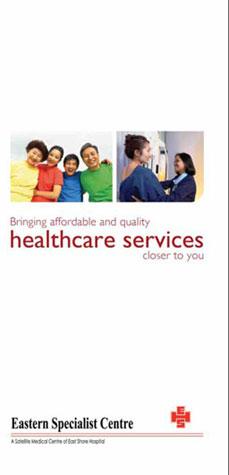health2_brochure_esc_03