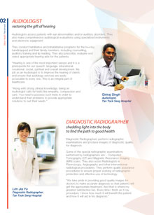 health2_brochure_nhg_03