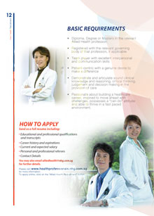 health2_brochure_nhg_05