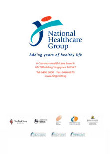 health2_brochure_nhg_06