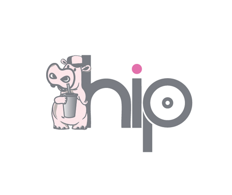 hip_brand_identity