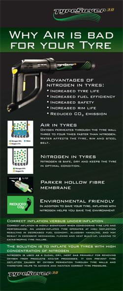 hocktyre-nitrogen-pam-bunting-01