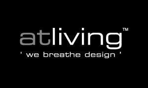 ifr1_corporate_identity_atliving