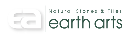 ifr1_corporate_identity_earth_arts