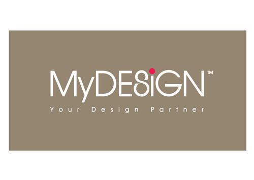 ifr1_corporate_identity_mydesign