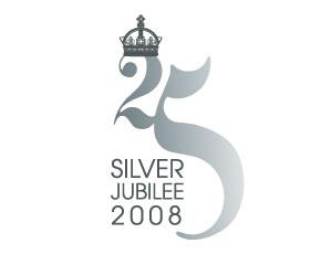 ifr1_corporate_identity_silver_jubilee