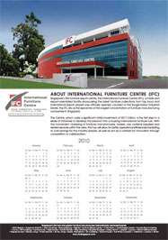 ifr2_collateral_calendar_ifc_02
