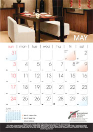 ifr2_collateral_calendar_ifc_04