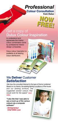 ifr2_leaflet_dulux_04