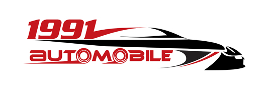 industrial1_corporate_identity_1991_automobile