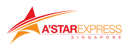 industrial1_corporate_identity_astar
