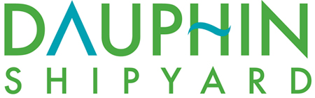 industrial1_corporate_identity_dauphin_shipyard