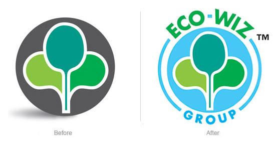 industrial1_corporate_identity_eco_wiz