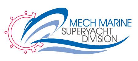 industrial1_corporate_identity_mechmarine