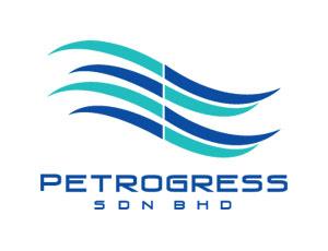industrial1_corporate_identity_petrogress
