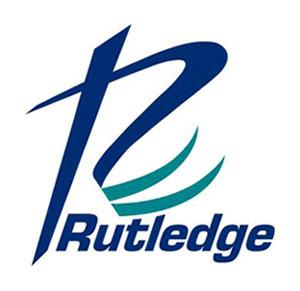 industrial1_corporate_identity_rutledge