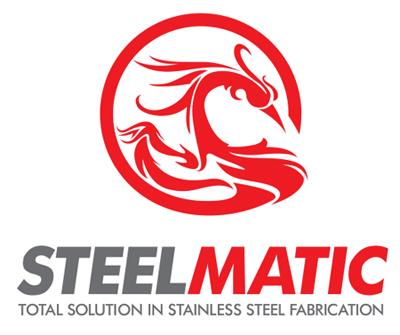industrial1_corporate_identity_steelmatic