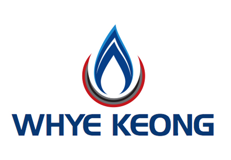 industrial1_corporate_identity_whye_keong