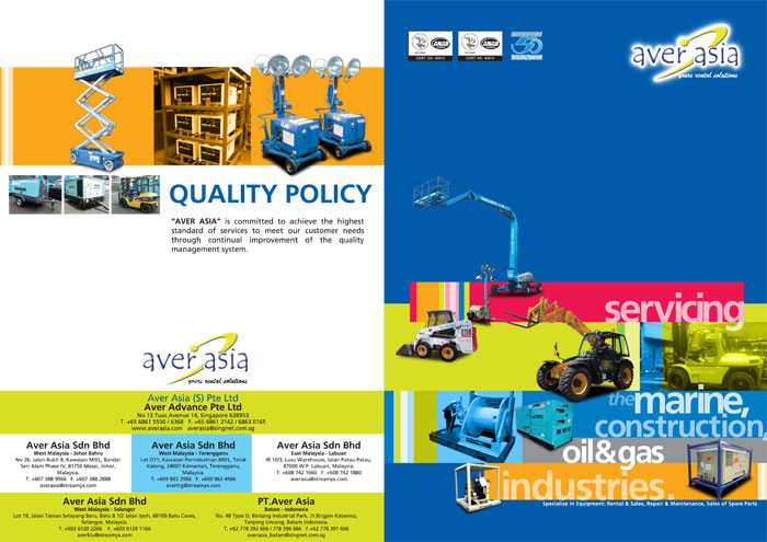 industrial2_brochure_aver