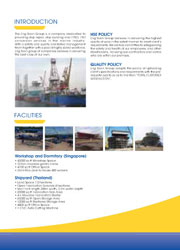 industrial2_brochure_esgroup_02